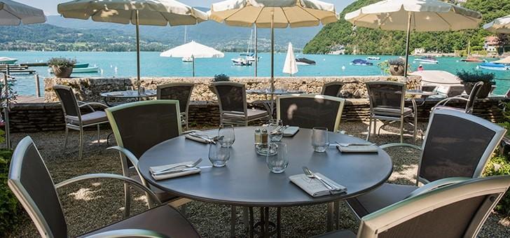 restaurant-abbaye-de-talloires-a-talloires-cuisine-simple-et-harmonieuse