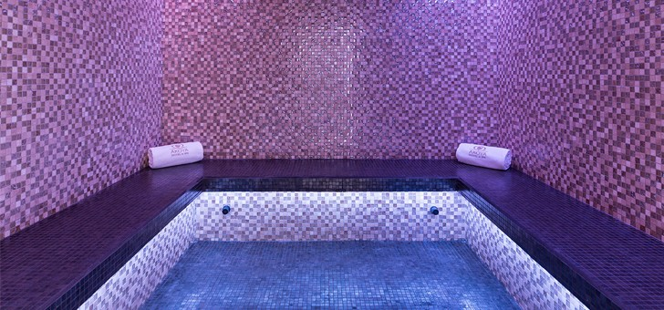 akoya-hotel-spa-a-reunion-des-installations-aux-normes-dediees-a-votre-detente-et-bien-etre