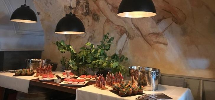 es-wine-gastronomie-qualite