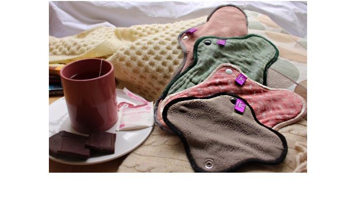 serviettes-beautywaps-super-douces-sont-qu-faut-pour-mettre-mode-cocooning