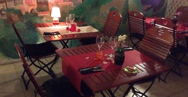 image-prop-contact-restaurant-le-jadis