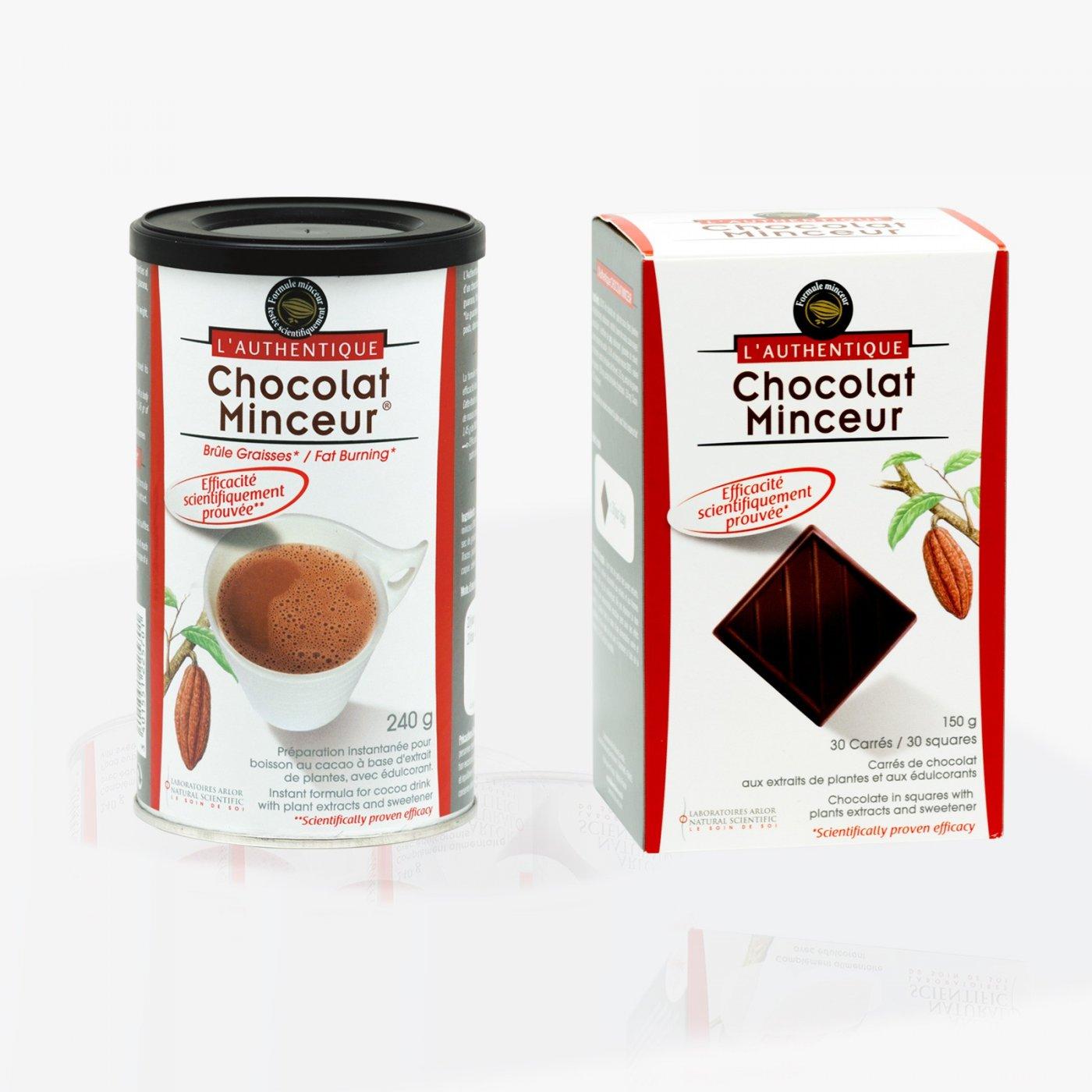 laboratoires-arlor-chocolat-minceur