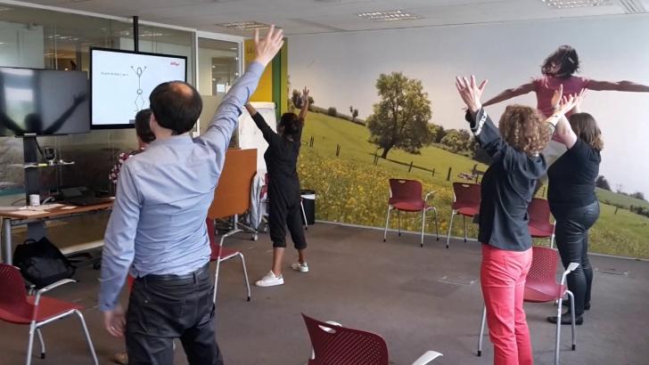 flashmob-gestes-postures
