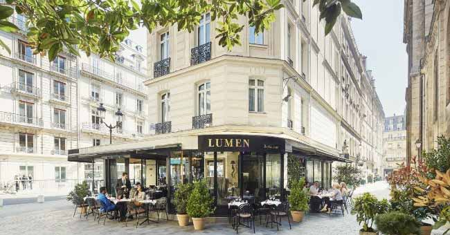 restaurant-lumen-a-paris