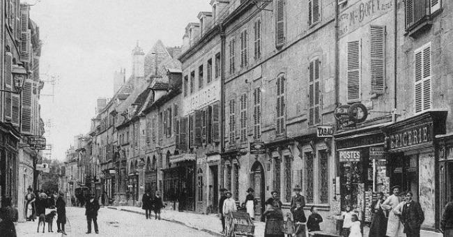 editions-culturelles-editions-sutton-a-tours
