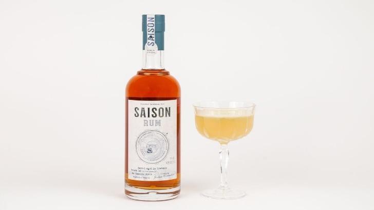 distillerie-tessendier-saison-rum