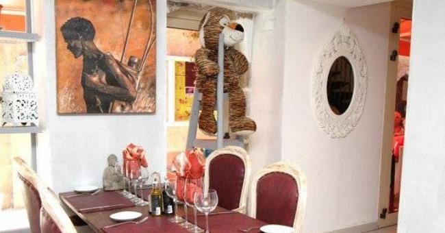 restaurant-rempart-a-riez