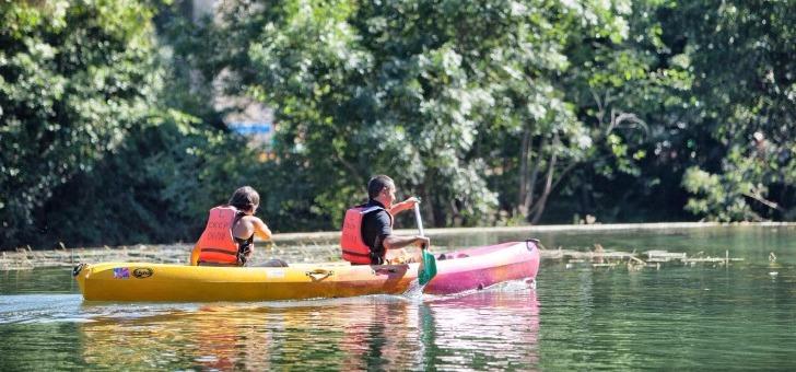 vienne-du-canoe-a-saint-benoit-as-laval