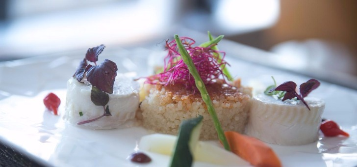 plat-et-specialites-du-restaurant-la-bifurcation-a-bagnolet