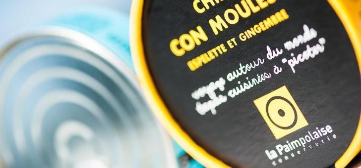chili-con-moules-espelette-et-gingembre