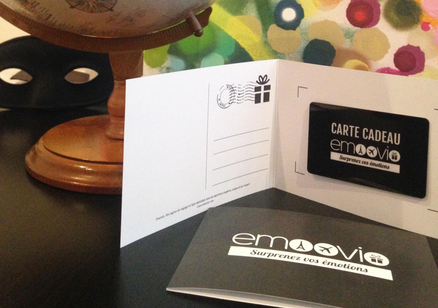 emoovio-a-boulogne-billancourt-carte-cadeau-pour-offrir-un-week-end-un-voyage-mystere-a-un-proche