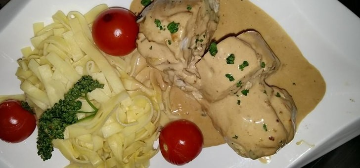restaurant-vauban-a-huningue-delices-des-palais
