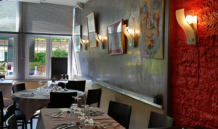 restaurant-buldo-a-lyon
