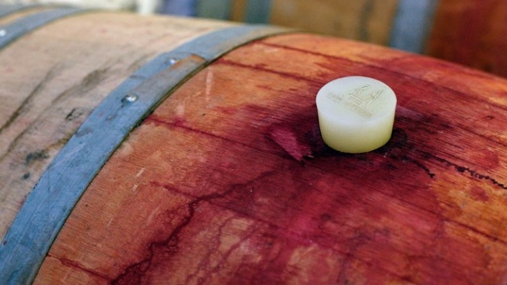 vins-alcools-domaine-scev-noel-chateau-barrabaque-a-fronsac