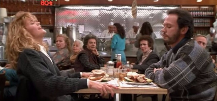 quand-harry-rencontre-sally-scene-mythique-du-film-au-restaurant