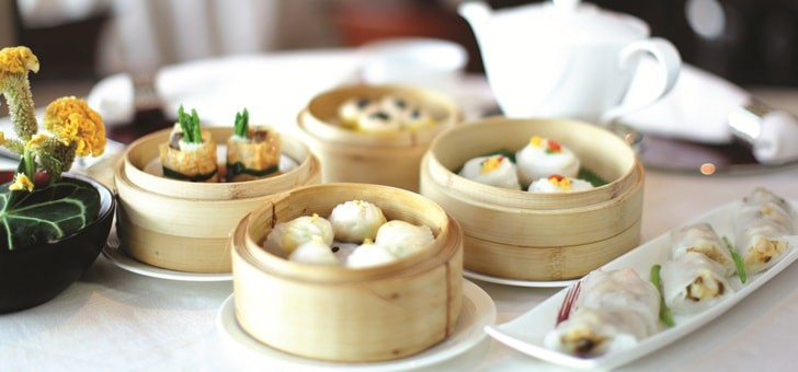 dim-sum-a-hong-kong-paradis-asiatique-des-amateurs-de-street-food