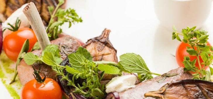 restaurant-abbaye-de-talloires-a-talloires-cuisine-conviviale-et-inventive