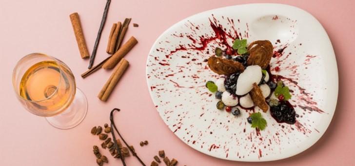 restaurant-abbaye-de-talloires-a-talloires-cuisine-gourmande