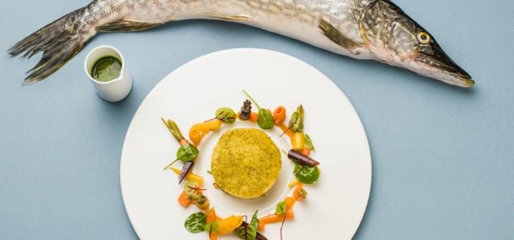 restaurant-abbaye-de-talloires-a-talloires-cuisine-inventive