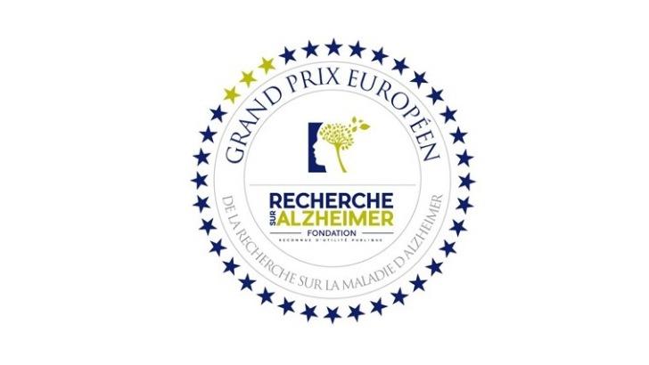 fondation-pour-recherche-sur-alzheimer