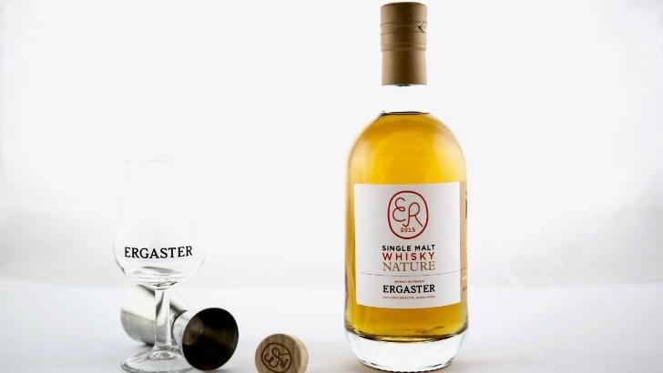 whisky-francais-single-malt-artisanal-ergaster