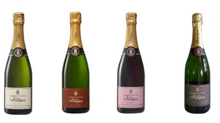 champagne-villepin-champagnes-grande-qualite