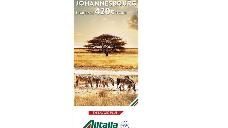 alitalia-envolez-vers-johannesbourg-sans-attendre