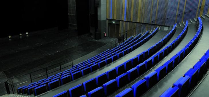 centre-evenementiel-courbevoie-salle-bleue