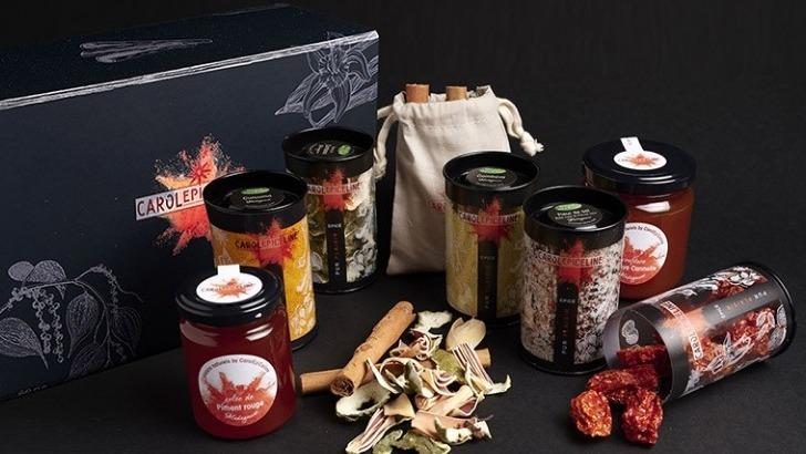 carolepiceline-des-produits-a-image-de-exotisme-et-du-patrimoine-culinaire-de-madagascar