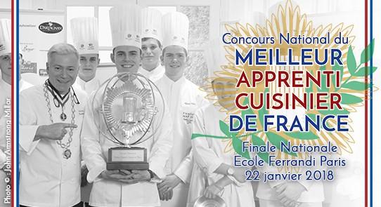 concours-national-meilleur-apprenti-cuisinier