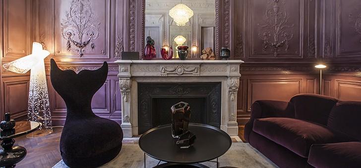 ynd-hotel-a-bordeaux-une-experience-de-sejour-unique