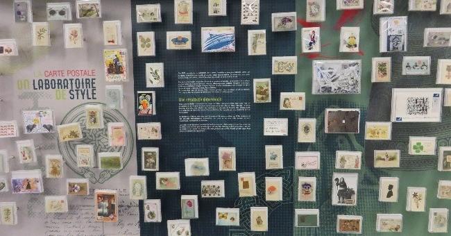 musee-de-carte-postale-a-baud
