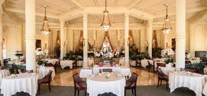 restaurant-villa-eugenie-a-hotel-du-palais-a-biarritz-meilleur-restaurant-de-biarritz-menus-a-partir-de-95-euro