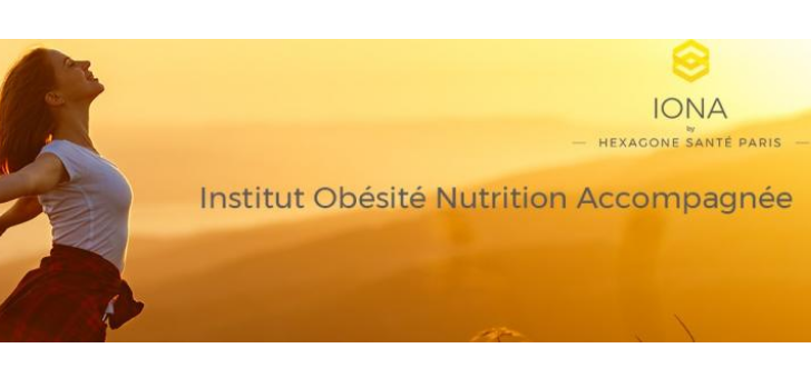 institut-obesite-nutrition-accompagnee