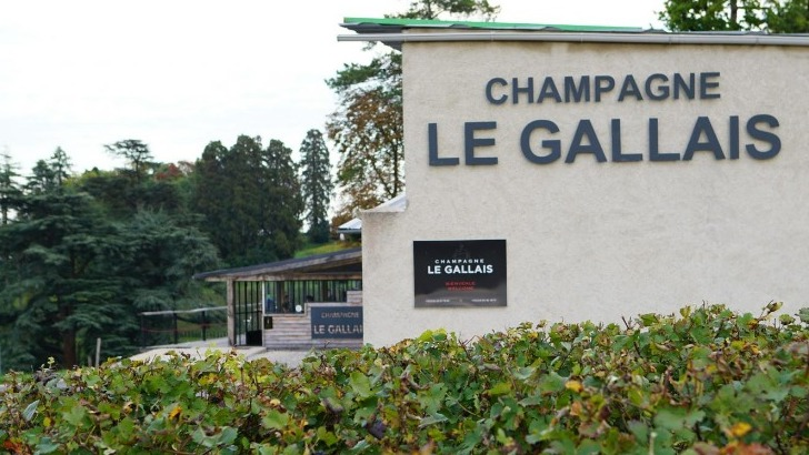 champagne-gallais-a-boursault