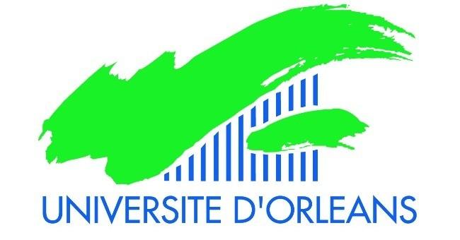 universite-universite-d-orleans-a-orleans