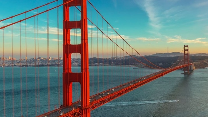 golden-gate-san-francisco-etats-unis
