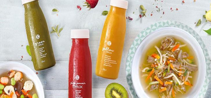 kitchendiet-des-jus-de-fruits-bien-frais-et-multivitamines-pour-votre-cure-detox