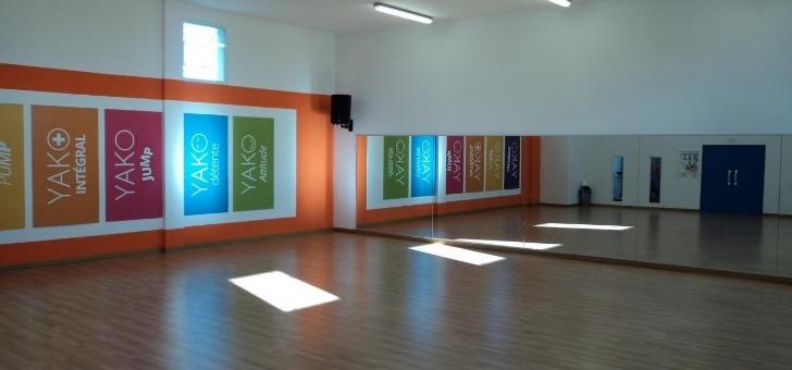 parc-sport-et-loisirs-a-brissac-salle-de-sport-pour-adonner-a-des-seances-de-fitness