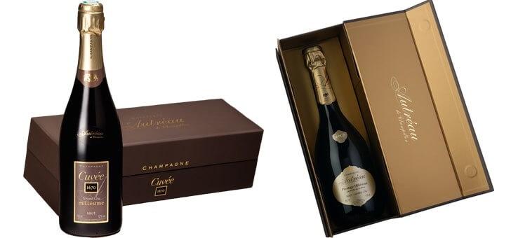 champagne-sous-forme-de-coffret