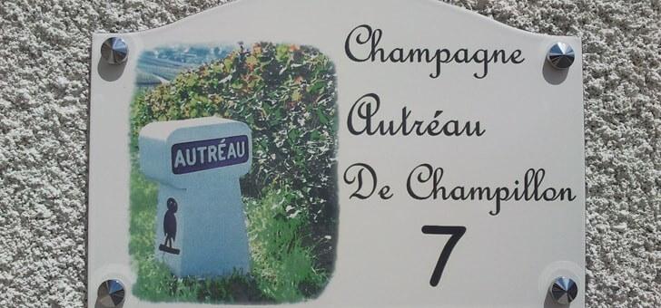 maison-de-champagne-ancree-dans-tradition