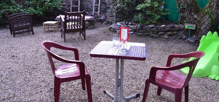 bonne-table-maitre-restaurateur-restaurant-chalet-a-saint-mars-jaille