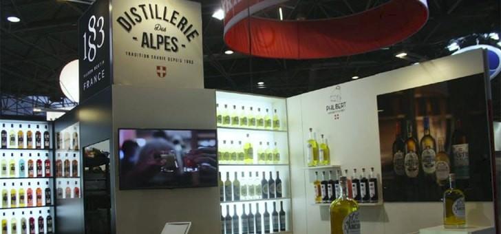 produits-de-distillerie-des-alpes-au-sirha