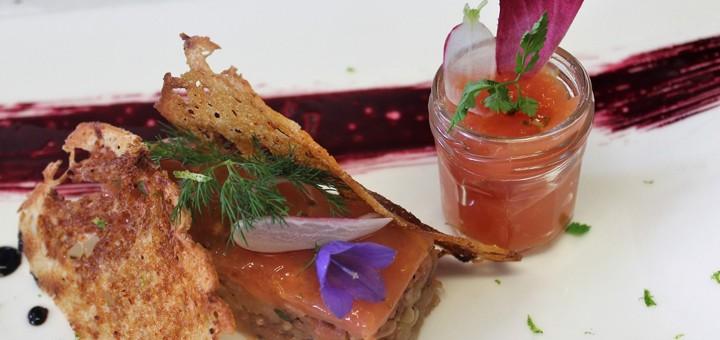 restaurant-altiport-des-desserts-originaux-sont-proposes-pour-finir-rejouissances-beaute