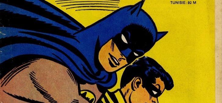 superman-et-batman-un-ouvrages-montres-pendant