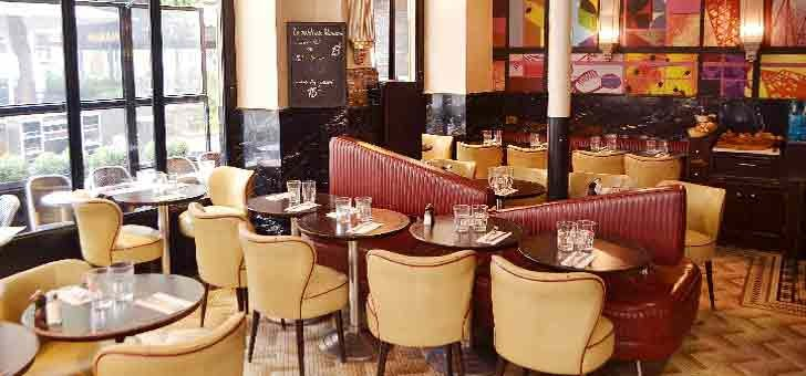 restaurant-paname-a-paris