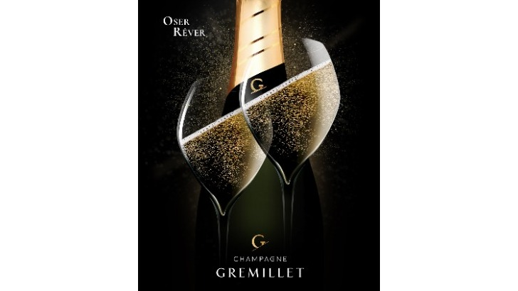 double-coupes-champagne-gremillet