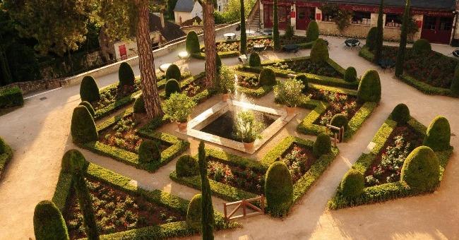 chateau-du-clos-luce-a-amboise