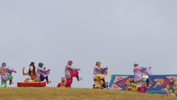 exquisite-bhutan-a-bhoutan-un-festival-culturel-celebrant-danse-et-musique-sous-toute-coutures
