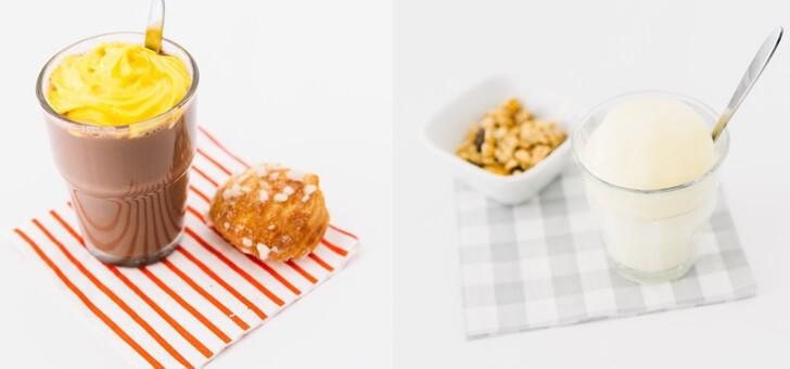 woos-pour-agrementer-vos-desserts